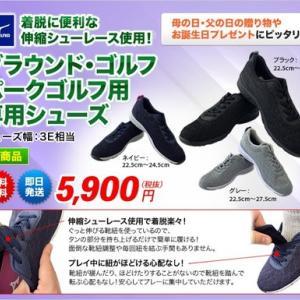 第38回ローズステークス・検討