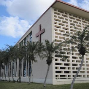 沖縄 建築あるある