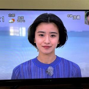 2022年NHK朝ドラ朝は沖縄だー《ちむどんどん》