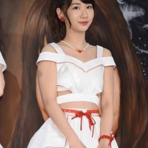 """【芸能】『AKB48』柏木由紀""""(29)在籍最年長記録""""更新確実に高笑い!?"""