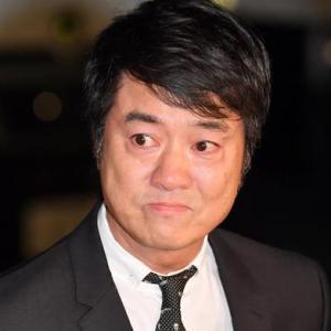 【芸能】高知東生さん、俳優復帰を発表 監督からの花束に「嬉しくて思わず泣きました」