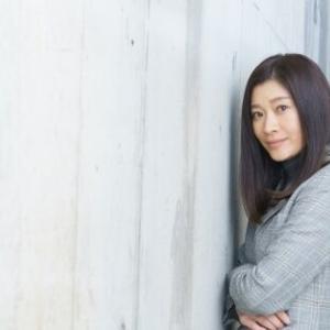 【ドラマ】篠原涼子主演『ハケンの品格』初回14.2%の好発進  個人視聴率は7.7%