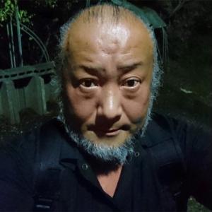 【芸能】「私立恵比寿中学」メンバー#星名美怜さんをSNSで脅迫 55歳男逮捕