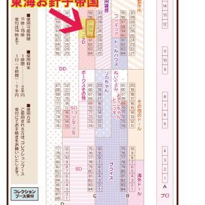 2019年9月1日 名古屋アイドール参加決定
