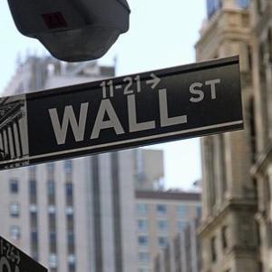 高配当の米国株で損する人が続出!銘柄を選ぶ時の重要ルールとは?