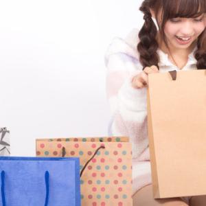 """返礼品の交換を来年に先延ばし!""""ふるなび""""の画期的なサービスに注目"""