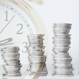 毎月の積立投資を30万円増やす!保有債券が怒涛の満期ラッシュ