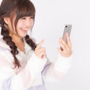 """【節約&簡単】60歳を過ぎたら""""Y!mobile かんたんスマホ""""に注目!"""