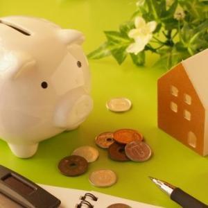 資産運用はマイペースがいい!投資成績が良くても幸福とは限らない