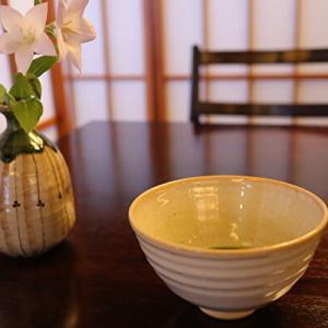 「京懐石 柿傳」新宿駅から10秒!表千家ゆかりの料理を都会で堪能