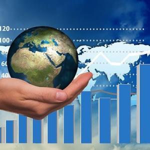 人気の海外ETF【VT】にダメ出し!世界株式に対する勘違いとは?