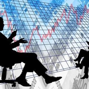 海外ETFを買う前に確認!景気の状況で投資銘柄も変わってくる
