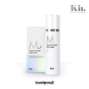 【Lovely_mall】肌の保湿クリームウォーター