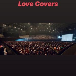 <eskey_choi IG story>J-JUN LIVE 2019~LoveCovers~