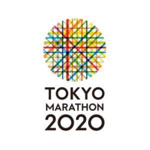 HYDEの新曲が東京マラソン2020大会イメージソングに決定!