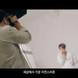 ジェジュン【動画】ESKEY|Official Trailer|Wonderwall Class