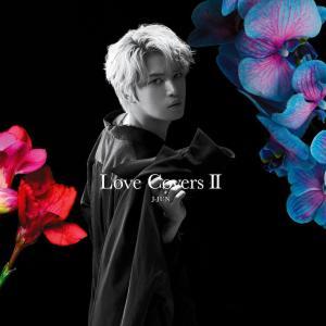 【韓国記事】日本のバラエティー番組にリモート出演…キム·ジェジュンの「目新しい挑戦」