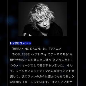 eskeyさんIGライブ☆ジェジュンについて(200918)