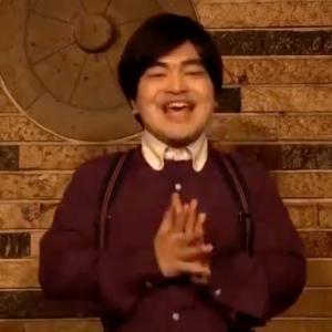 「僕歌」最終回に向けて加藤諒くんのコメント到着
