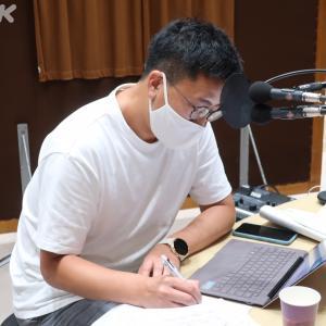 "【POP★A】来週のジェジュン企画""なぞかけ""作れるかな…"