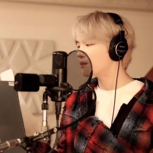 【みんなの感想】ジェジュン「僕は歌が歌いたい」最終回(200927)