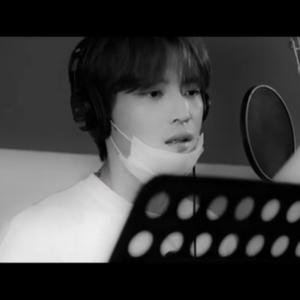【MV公開】ジェジュン「呼びかけても」Mr.ハートOST