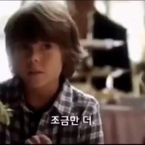 ジェジュン(可愛い子供たち)<jj_1986_jj IG>201020