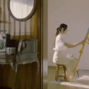 ジェジュン「海の時間MV」友人に感謝<jj_1986_jj IG>210730
