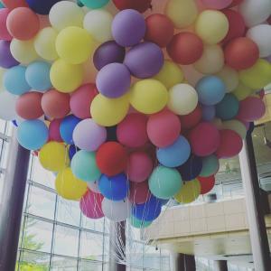 ジェジュンIG Story(Dream Balloon)210923