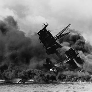 【書評】『太平洋戦争の新常識』~自虐史観にも皇国史観にも囚われない日本の近現代史観の再構築に向けて~