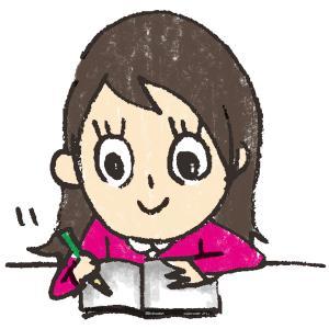 英語学習、最近使ってるのはケンブリッジ英検の問題集