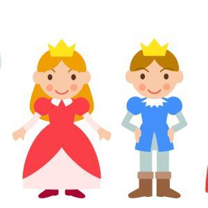 子ども英語、おうち英語で人気の英語絵本、Nick Sharratt【You Choose】最新版