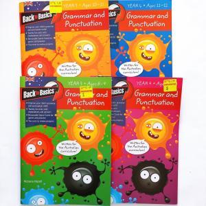 子ども用の英語のワークブックを、使って英語学習