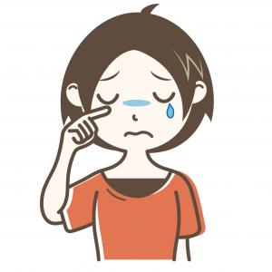 英単語・英語学習 【sad を動詞にすると?】
