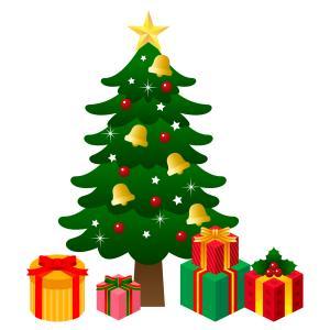 クリスマスの英語絵本 子どもの興味を引きつける【モンスターがサンタさん!】