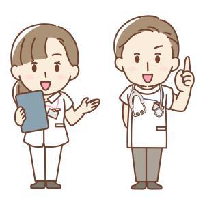 英語学習 オーストラリアで医療を学ぶ【(勉強)遅れるよ】TAFE 100%の出席