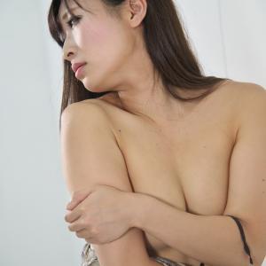グループSEXY撮影会inスタジオ➆・・・