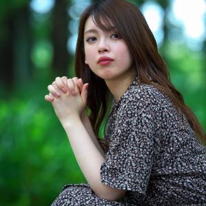 第75回ANRI撮影会~水戸植物園am➈…