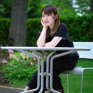 水戸植物公園~リニューアルオープンAM④・・・