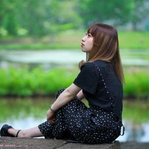 水戸植物公園~リニューアルオープンAM⑤・・・