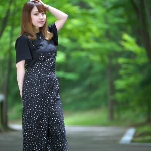 水戸植物公園~リニューアルオープンAM〆・・・