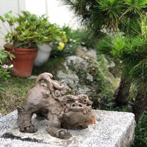 連休中の沖縄便6万人予約、のニュース