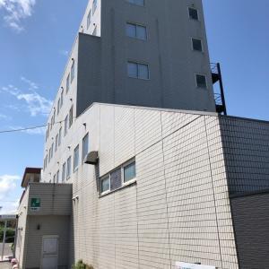 白子ニューシーサイドホテル【無料貸切展望風呂(^^♪1泊2食7000円~】