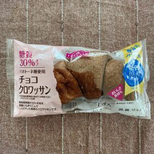 【362日目】6/5(金)