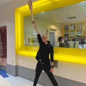 【募集開始】7/17新横浜kanmeiさん透視リーディング上級マスター講習会