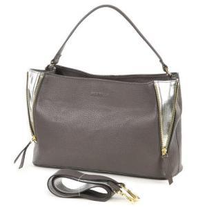 個性的な女性のためのおしゃれなバッグ~❤