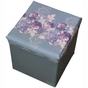 とても便利な収納ボックス~♥