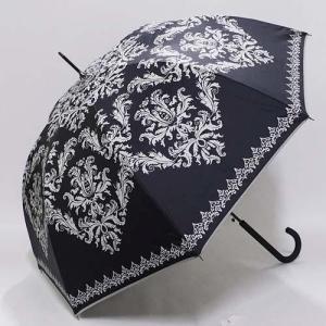 おしゃれな晴雨兼用傘UVカット99.9%~♥
