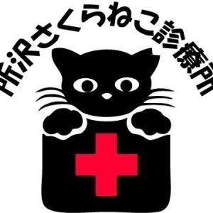 お知らせ ☆所沢さくらねこ診療所 不妊去勢手術日は7月25日(土)です ☆犬猫救済の輪今週は23日(土)の里親会になります