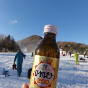 雪なし研修会・鹿沢